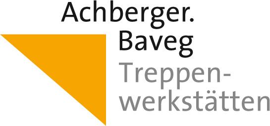 Achberger Treppen