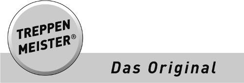 treppen-von-treppenmeister