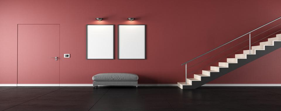 treppenhersteller auf die sie bauen k nnen. Black Bedroom Furniture Sets. Home Design Ideas